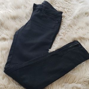 VINCE JEANS New
